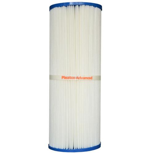Pleatco PRB25-IN-TC Hot Tub Filter (C-4326, FC-2375, M42513)