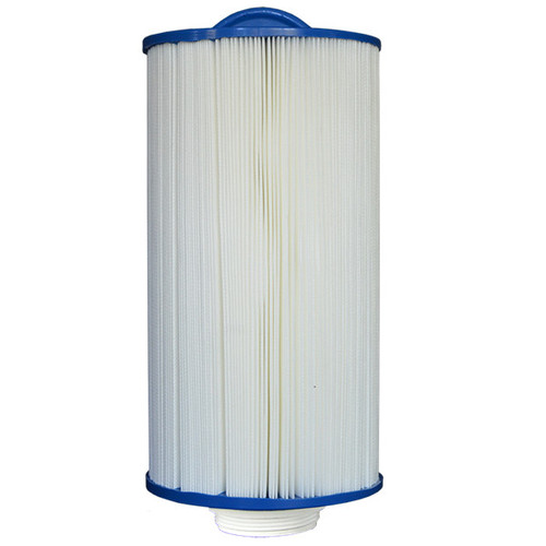 Pleatco PJW40SC-F2M Hot Tub Filter (5CH-402, FC-2811)