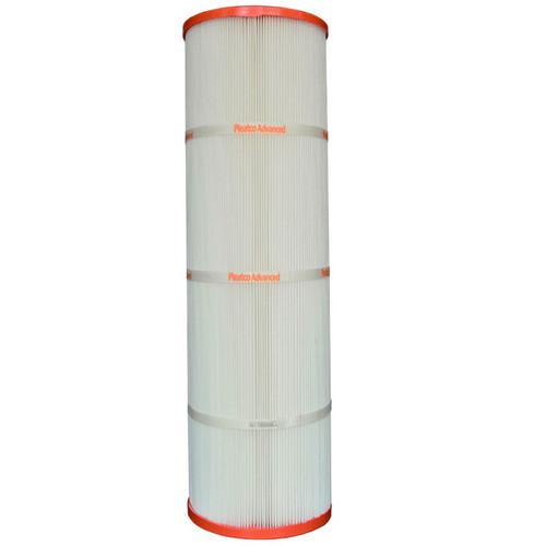 Pleatco PH155 Hot Tub Filter (C-7697, FC-6115)