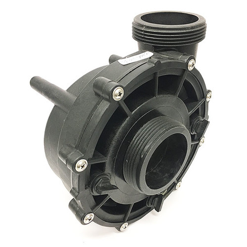 LX pump replacement wet end 4HP 56 Frame