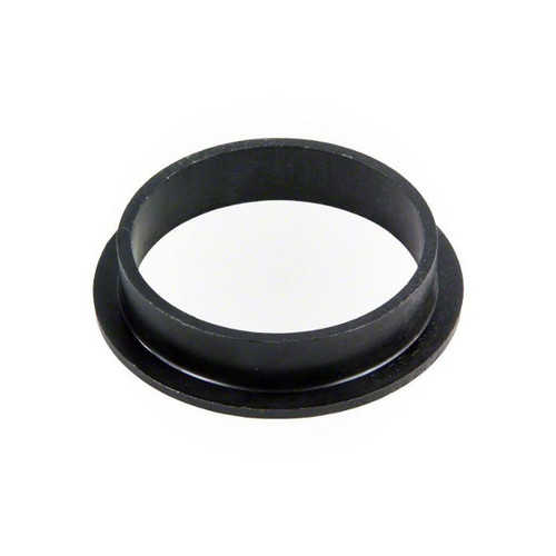Waterway Viper Pump Replacement Wear Ring