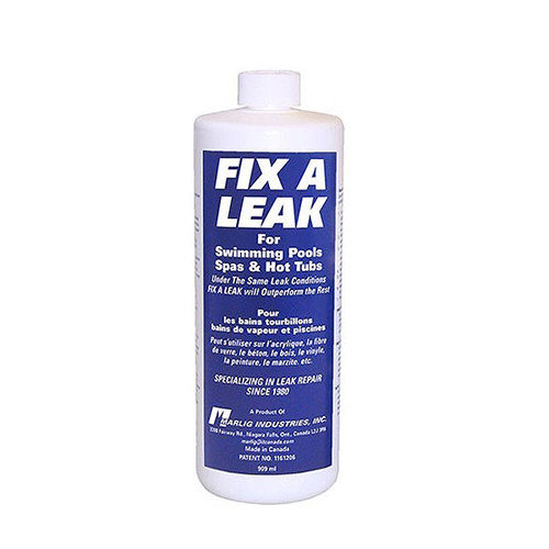 Fix a Leak for Pools 32oz bottle