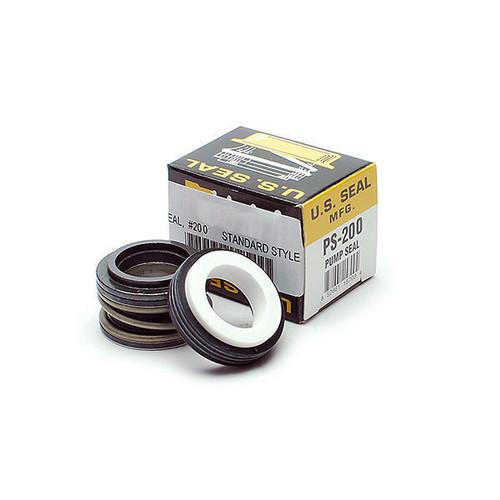 """PS-200 U.S. Seal Pump Seal 5/8"""" shaft size, Standard"""