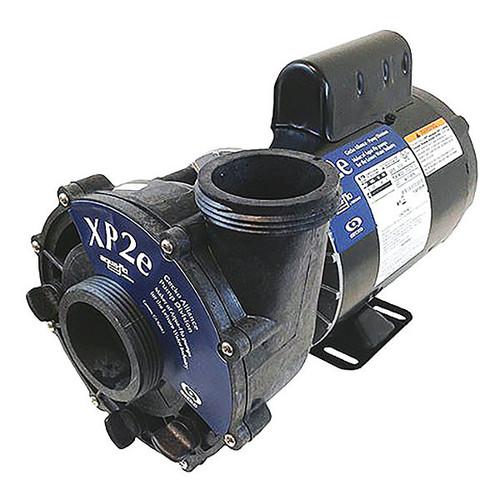 """Aqua-Flo, Flo-Master XP2e 56 Fr, 5.0hp 230V, 2.5"""" intake - 2"""" discharge"""