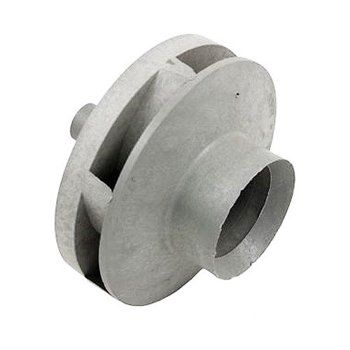 Impeller for Waterway 3.0hp side discharge pump 310-4020 48Frame