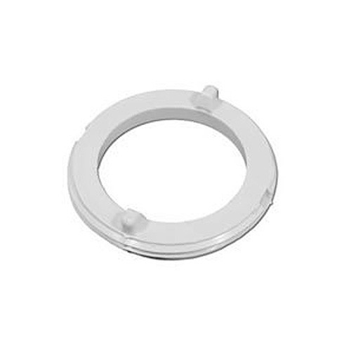 Hydro Air jet retaining ring 10-5837