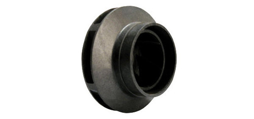 Aqua-Flo Flo-Master XP2e 4.0HP impeller