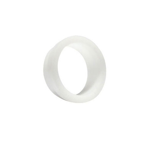 Aqua-Flo, Flo-Master XP2e & XP3 impeller wear ring flanged