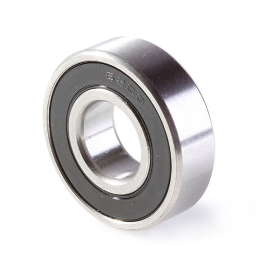 "Pump bearing 6203, 15.9mm (5/8"") shaft size"