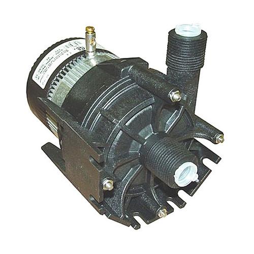 """Laing E10-NSTNNN2W-20 3/4"""" Threaded 230V Circulation Pump"""