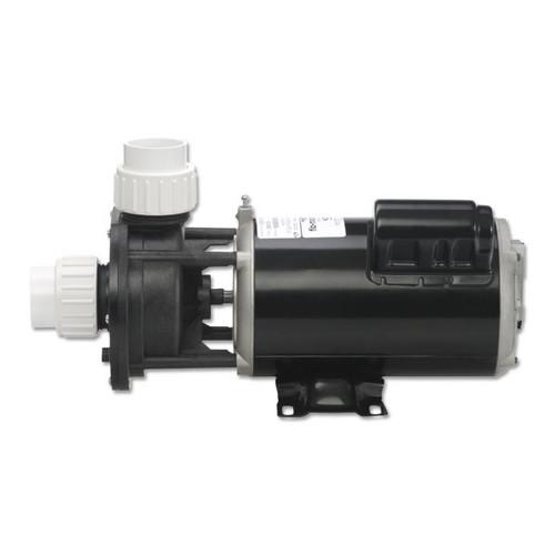 """Aqua-Flo, Flo-Master FMCP, 1.0hp 115V, 1.5"""" intake - discharge"""