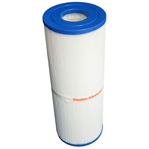 Pleatco PRB50-IN Hot Tub Filter (C-4950, FC-2390, M40506)