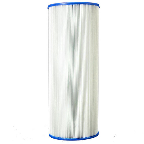Pleatco PA225 Hot Tub Filter (C-4325, FC-1220)