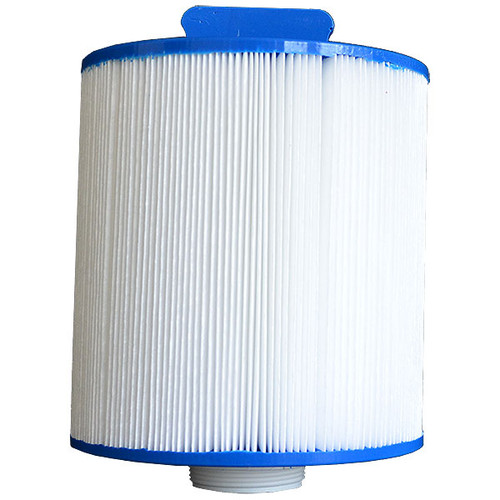 Pleatco PAS35-F2M Hot Tub Filter (7CH-322, FC-0419)
