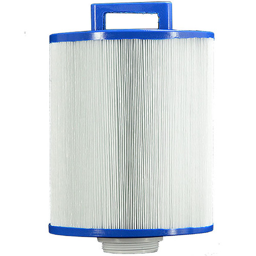Pleatco PAS50SV-F2M Hot Tub Filter (6CH-502, FC-0311, M60506)