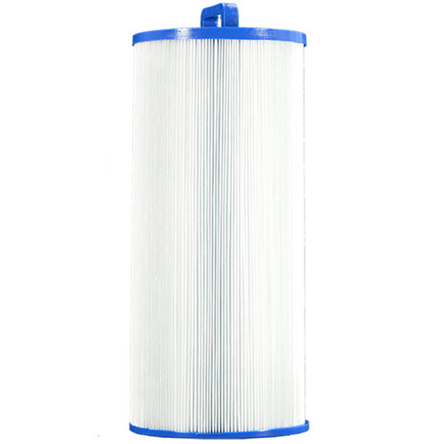 Pleatco PAT50-XP4 Hot Tub Filter