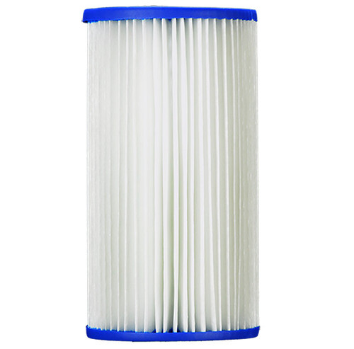 Pleatco PC7-120 Hot Tub Filter
