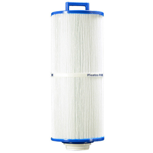 Pleatco PCAL42-F2M Hot Tub Filter for Cal Spas
