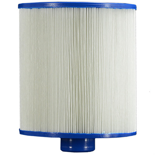 Pleatco PCS50N Hot Tub Filter (C-8450, FC-3310, M80501)