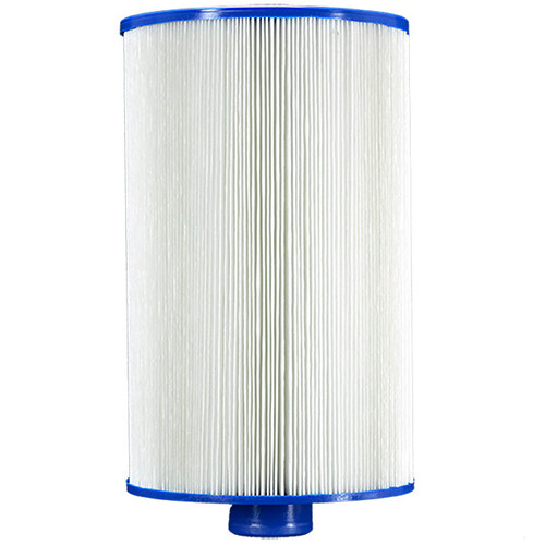 Pleatco PCS75N Hot Tub Filter (C-8475, FC-3320, M80753)