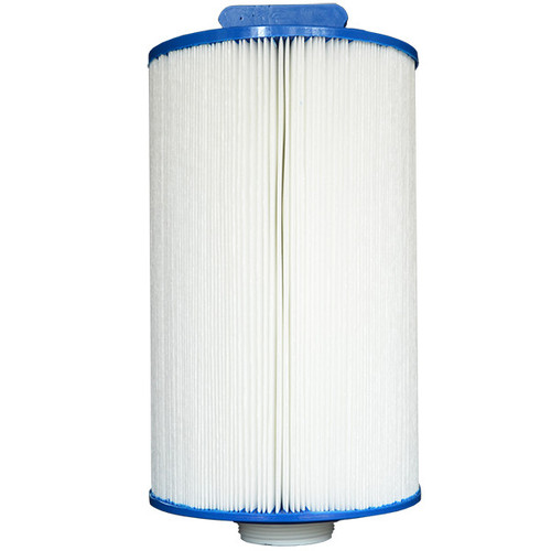 Pleatco PGC43-F2M Hot Tub Filter for Gulf Coast Spas