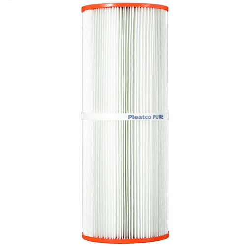 Pleatco PJ25-IN-4 Hot Tub Filter (C-5625, FC-1425)