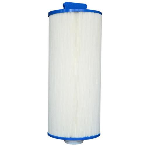 Pleatco PJW60TL-F2S Hot Tub Filter (6CH-960, FC-2800, M60521)