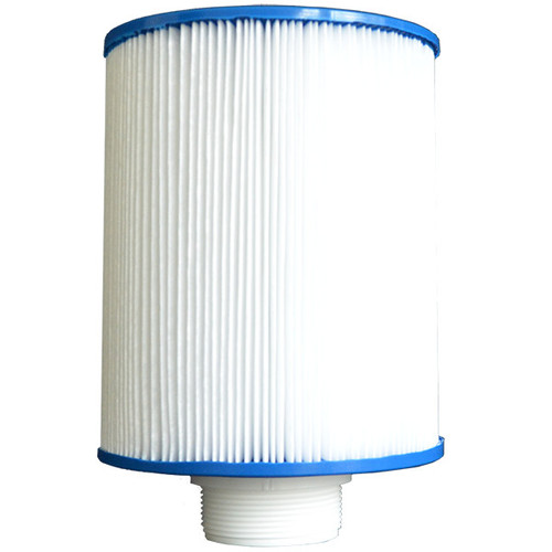 Pleatco PJZ16-F2L Hot Tub Filter for Jacuzzi