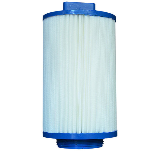 Pleatco PLAS35 Hot Tub Filter (5CH-203, FC-0303)