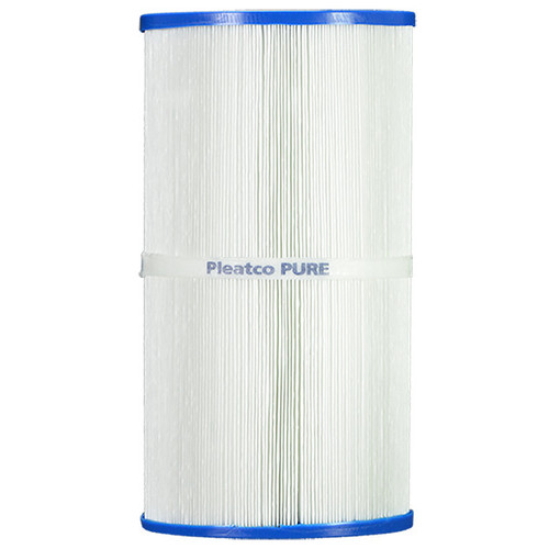 Pleatco PLBS50 Hot Tub Filter (C-5345, FC-2970, M50451)