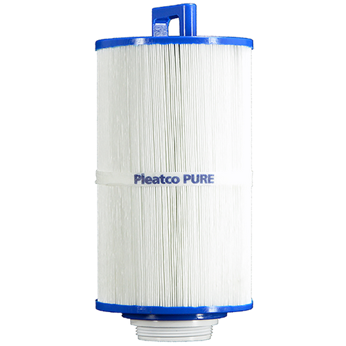 Pleatco PMA20-F2M Hot Tub Filter for Master Spas