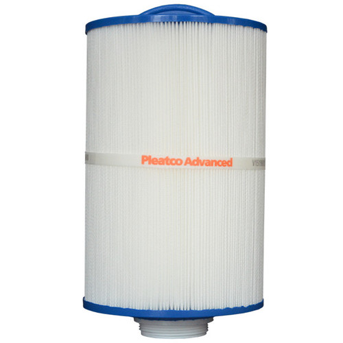 Pleatco PMA40L-F2M Hot Tub Filter for Master Spas