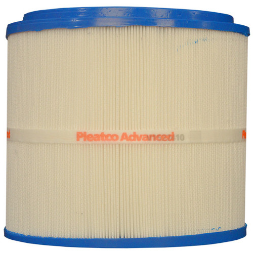 Pleatco PMA45-2004-R Hot Tub Filter (C-8341, FC-1007, M80402)