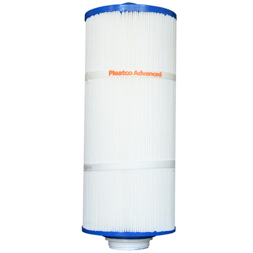 Pleatco PPM35SC-F2M Hot Tub Filter (5CH-352, FC-0196)