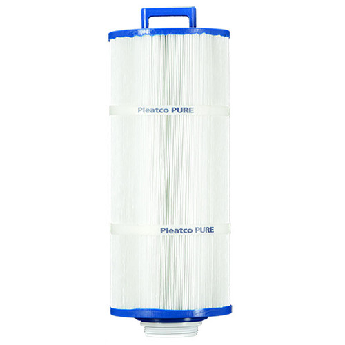 Pleatco PPM50SC-F2M Hot Tub Filter (5CH-502, FC-0195, M50501)