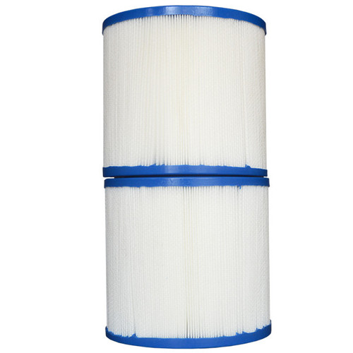 Pleatco PRB17.5SF-JH-PAIR Hot Tub Filter (C-4401, FC-2386, M40352)