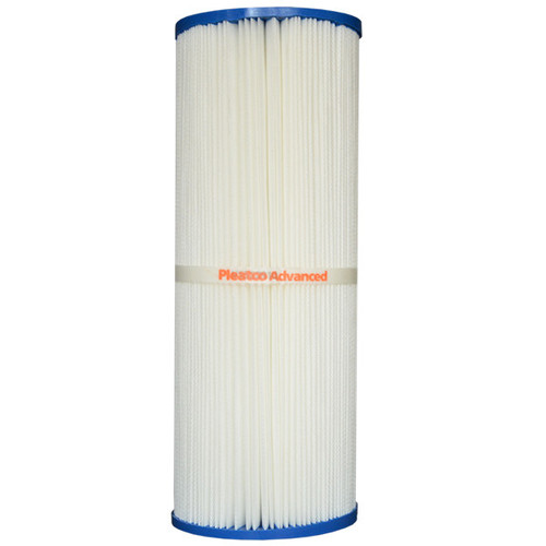 Pleatco PRB25-IN-4 Hot Tub Filter (C-4625, FC-2370)