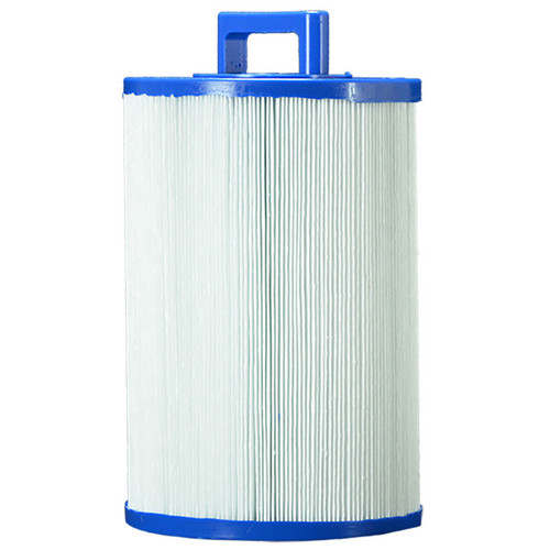Pleatco PSANT20-XP4 Hot Tub Filter for Strong Spas