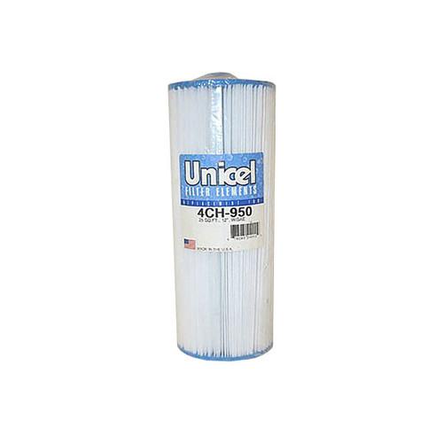 Unicel® 4CH-950 Hot Tub Filter (PSG27.5P2, FC-0173)