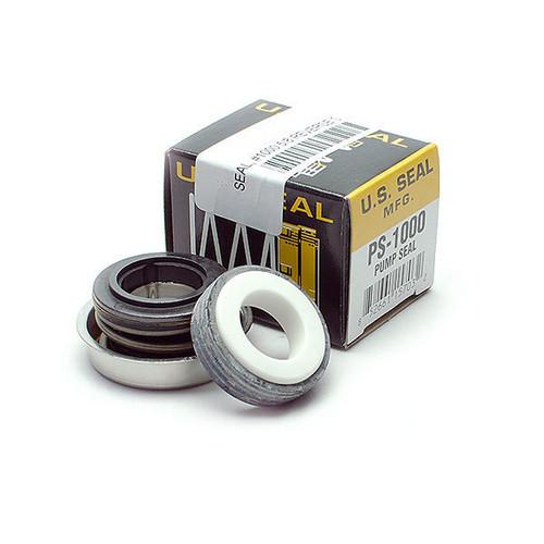"""PS-1000, U.S. Seal Pump Seal, 5/8"""" shaft size, Standard."""