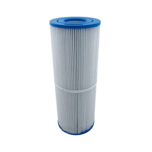 Deluxe Spa Filter PRB50-IN C-4950 FC-2390