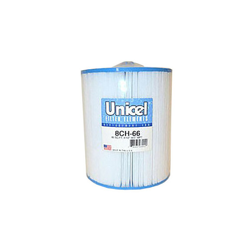 Unicel® 8CH-66 Hot Tub Filter (PMA60-F2M, FC-0515)