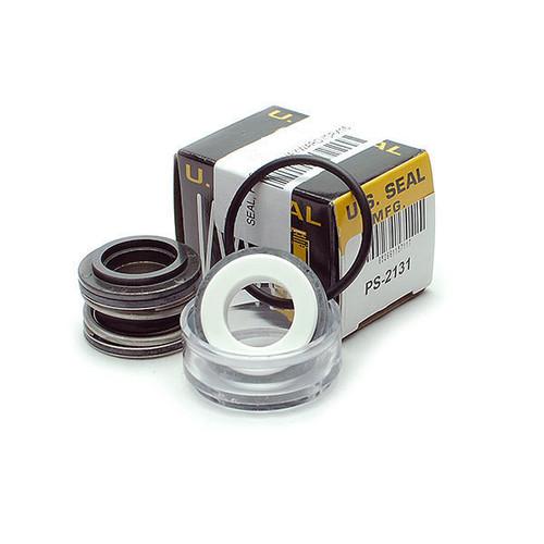 PS-3869 Hayward Replacement Pump Seal kit, Viton.