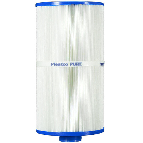 Pleatco PFF50P4 Hot Tub Filter