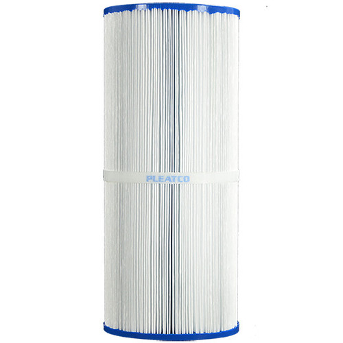 Pleatco PMT35 Hot Tub Filter