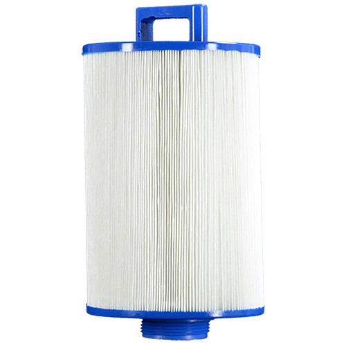 Pleatco PSANT20P4 Hot Tub Filter