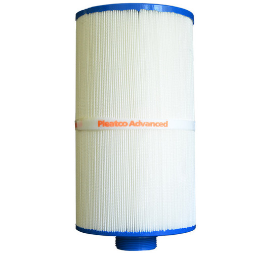 Pleatco PFF42TC-P4 hot tub filter for Freeflow Spas