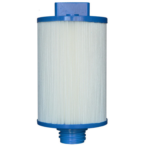 Pleatco PSANT20P3 hot tub filter
