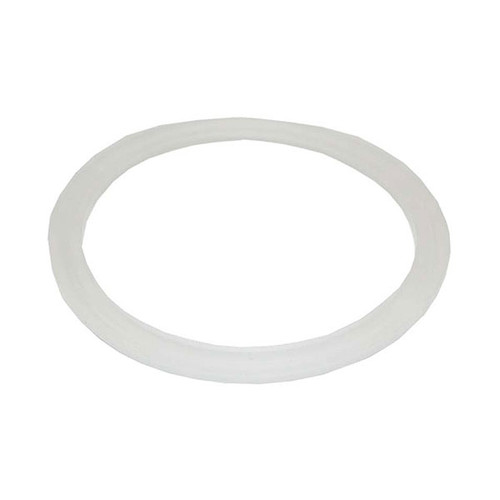 Hydro Air Jet, AF Mark II, Freedom Series, Wall Fitting Gasket 10-5847