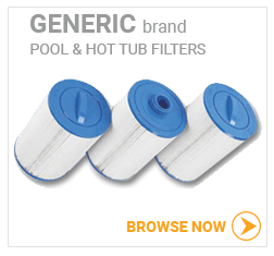 Generic brand filters